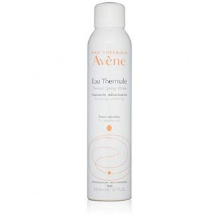 Avene Thermal Spring water spray 300 ml 10.58-Ounce Package