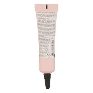 The Body Shop Paraben-Free Vitamin E Eye Cream, 0.5oz