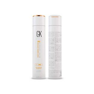 Global Keratin Balancing Shampoo, 10.1 fl oz, 300ml