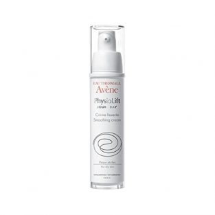 Avène Physiolift Jour-Day Deep Wrinkles Firming Anti-Aging Cream 30 ml