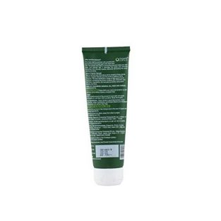 Organic Harvest Face Wash for Acne Control, 100ml