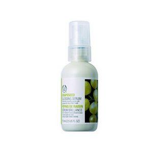 The Body Shop Grapeseed Hair Serum, 75ml