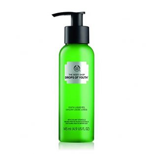 The Body Shop Drops of Youth Liquid Peel, 145ml