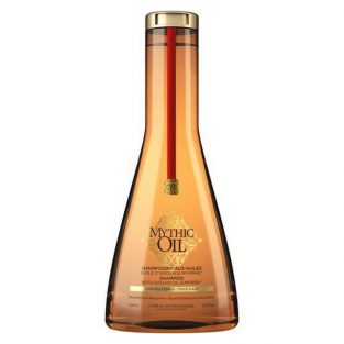 L'oreal Professionnel Mythic Oil Shampoo for Thick Hair