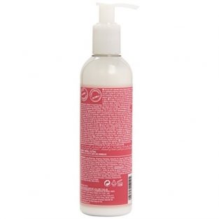 The Body Shop Japanese Cherry Blossom Body Lotion, 250ml