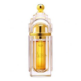 Ajmal Kandeel Concentrated Floral Perfume 12 ml