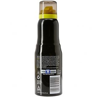 Engage Urge Deo Spray, 150ml / 165ml (Pack of 2) (Weight May Vary)