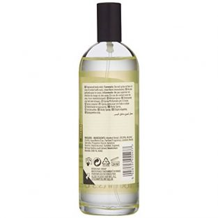 The Body Shop Body Mist Moringa, 100ml