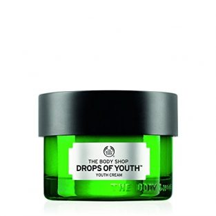 The Body Shop Drops of Youth Cream, 50ml