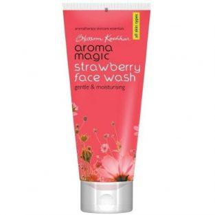 aroma strawberry packof2